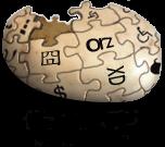 Uncyclopedia-Logo-zhuyin.png