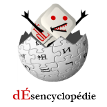 Wiki fr.png