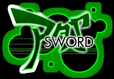 Password logo.png