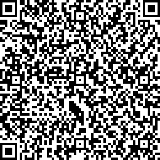 QRcode4.png
