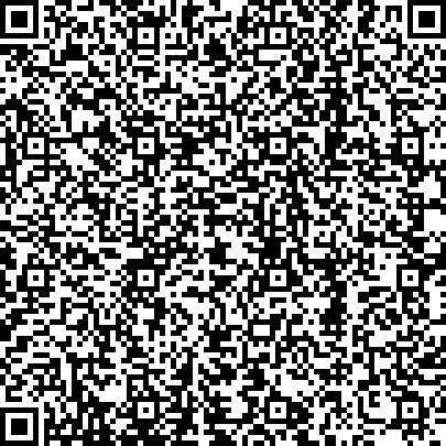 QRcode5.png