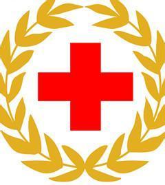 瑞士國徽3.jpg