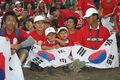 Korea soccer.jpg