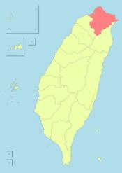 Taiwan-Taipei.png