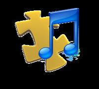 UnTunes logo.png