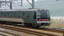 MTR Rotem EMU TCL.jpg