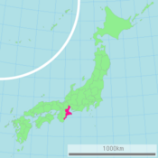 320px-Map of Japan with highlight on 24 Mie prefecture svg.png