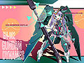 Gundam Dynames Girl.jpg