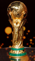 FIFA World Cup trophy.png