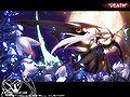 Deathscythe Hell Custom Gundam Girl.jpg