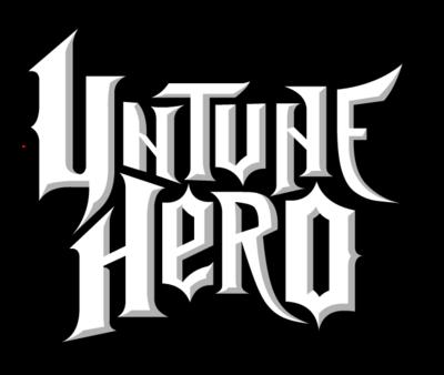 MyUnTuneHero logo.png
