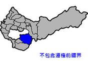 太平市.png