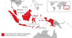 Map of Melayu McRaya.jpg
